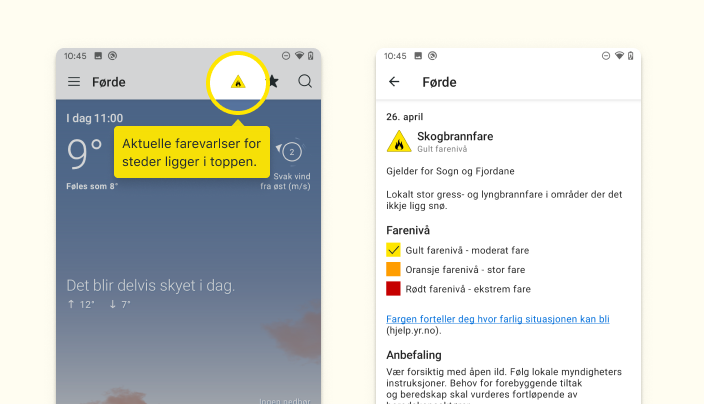 farevarsel-android-no.png